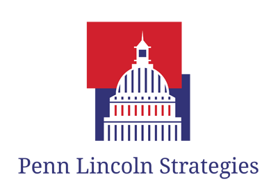 Penn Lincoln Strategies
